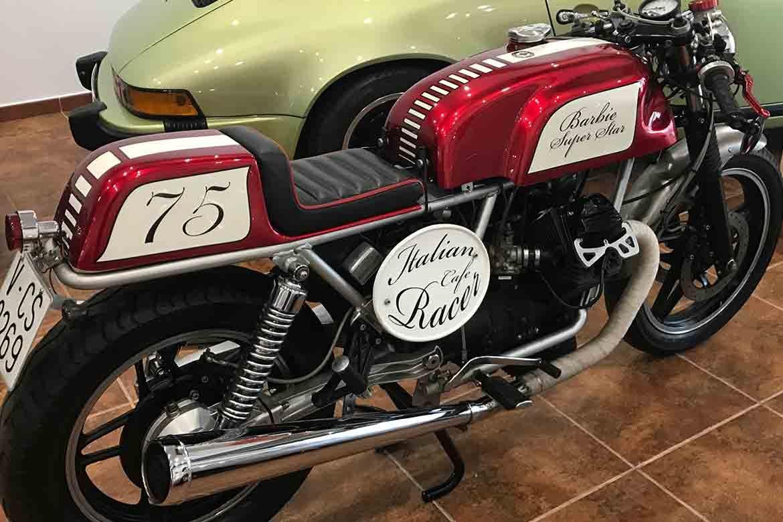 restauracion-motos-clasicas-valencia-1