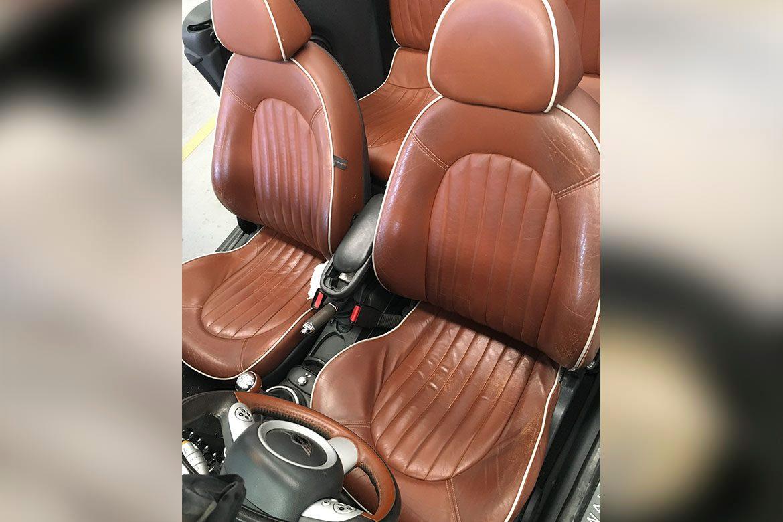 ARG-Restauracion-asientos-piel-desgaste-1