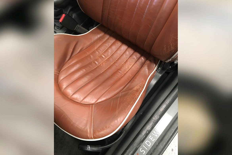 ARG-Restauracion-asientos-piel-desgaste-2