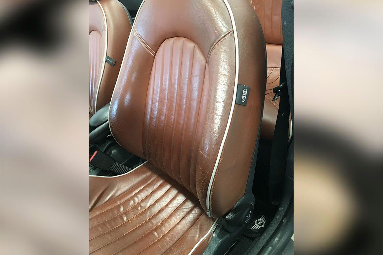 ARG-Restauracion-asientos-piel-desgaste-3