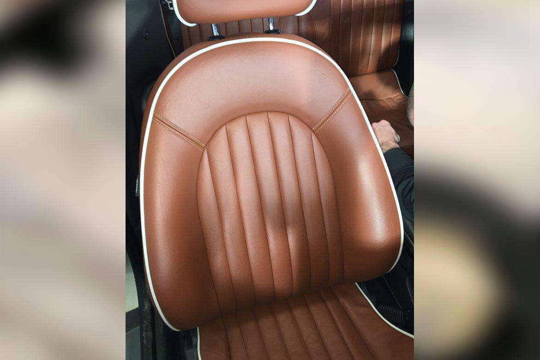 ARG-Restauracion-asientos-piel-desgaste-4