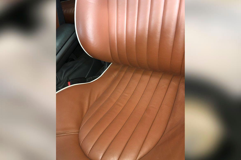 ARG-Restauracion-asientos-piel-desgaste-5