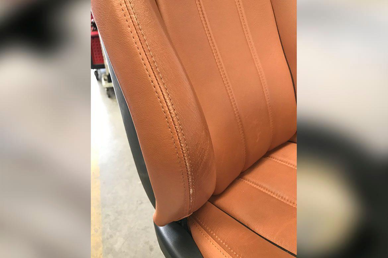 ARG-Restauracion-asientosdepiel-desgaste-Maserati-2