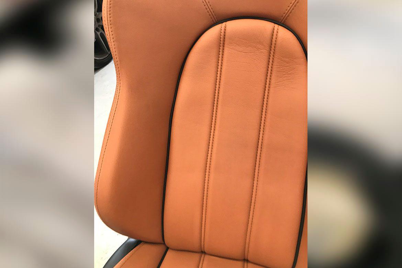 ARG-Restauracion-asientosdepiel-desgaste-Maserati-6