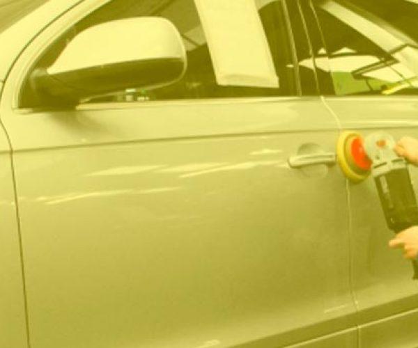 restauracion de coches autos en Valencia, ARG Restauracion