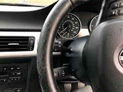 https://argrestauracion.es/wp-content/uploads/2020/05/servicios-restauracion-volante-coche-clasico-antiguo-400x300.jpg