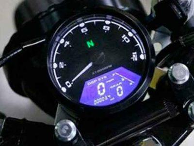 restauracion reparacion de velocimetro de motos en valencia · ARG Restauracion 2